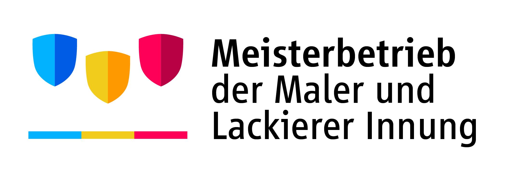 Logo des BvF